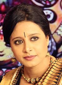 sandipta_chatterjee